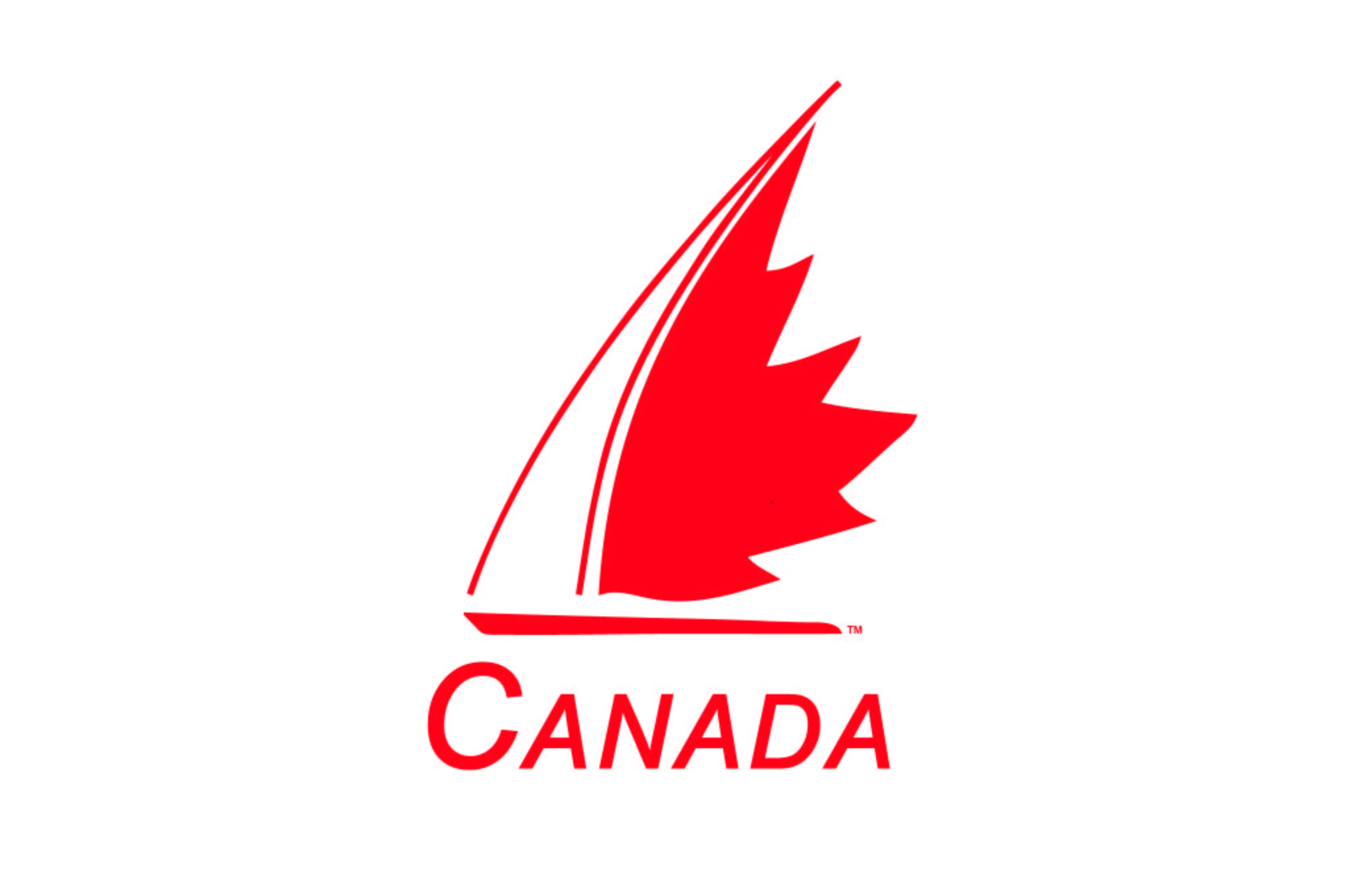 2_5ii_-_SAIL_CANADA_MARK_-_Small_Cap_-_Regular_Arial.jpg
