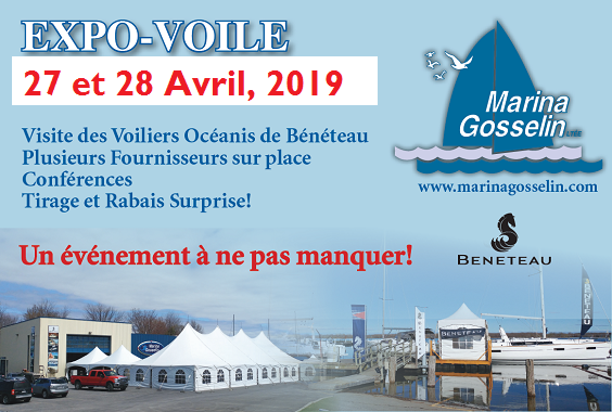 Expo Voile