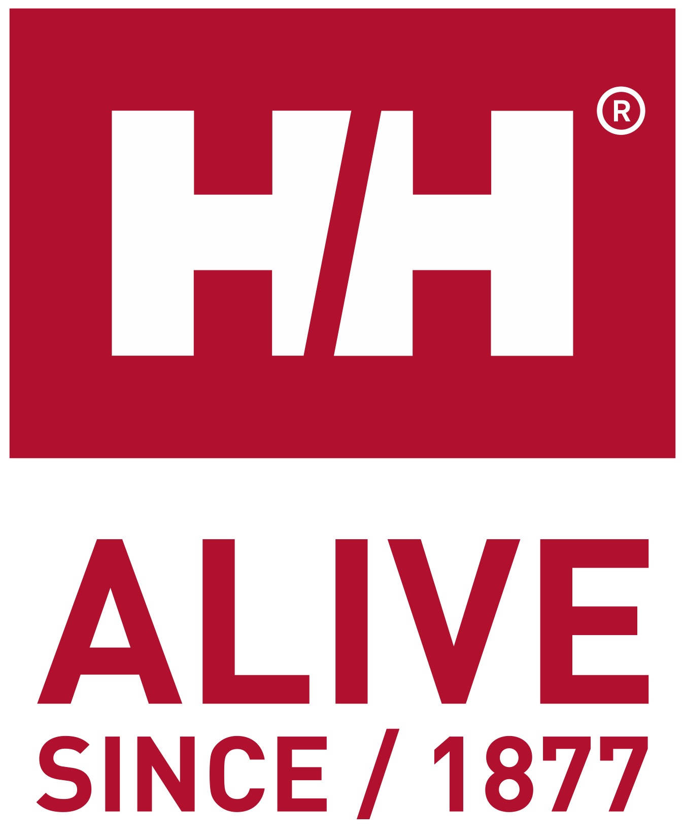 HH_Alive_9x11_Window_Sticker.jpeg