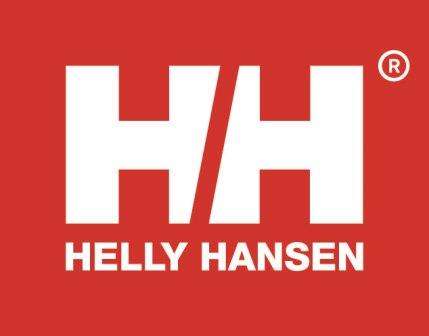HH_block_red_white_HellyHaweb.jpg
