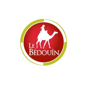 Logo_Fromagerie_Le_Bedouin.jpg