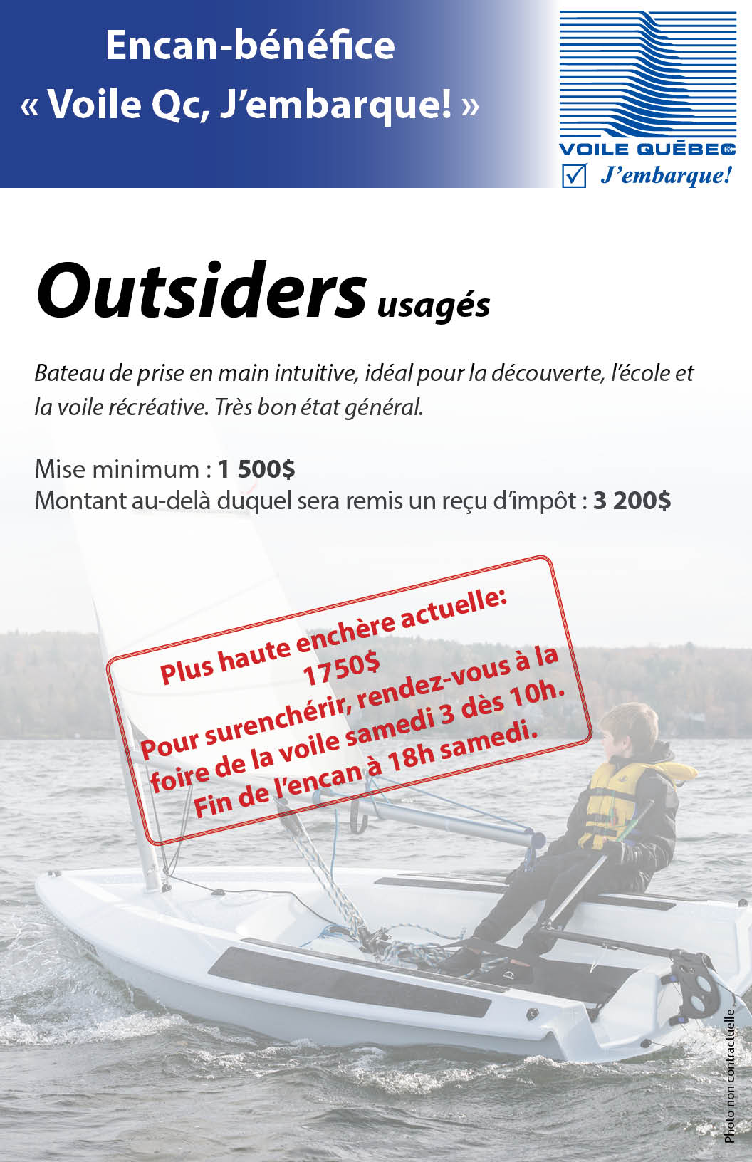 encan outsider printable111