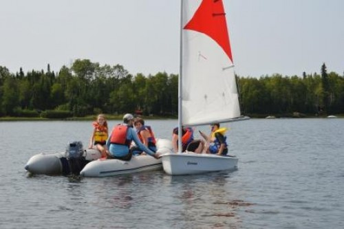 Boating Safety: a matter for everyone!
