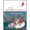 Basic Cruising Skills