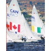 Canadian Olympic Sailing Legacy, 1924-2008
