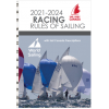cover_sail_canada_rule_book_2021-2024_1