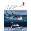 Keel & Power Logbook