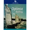 Optimist Sailing