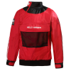 Smock top Helly Hansen grandeur M